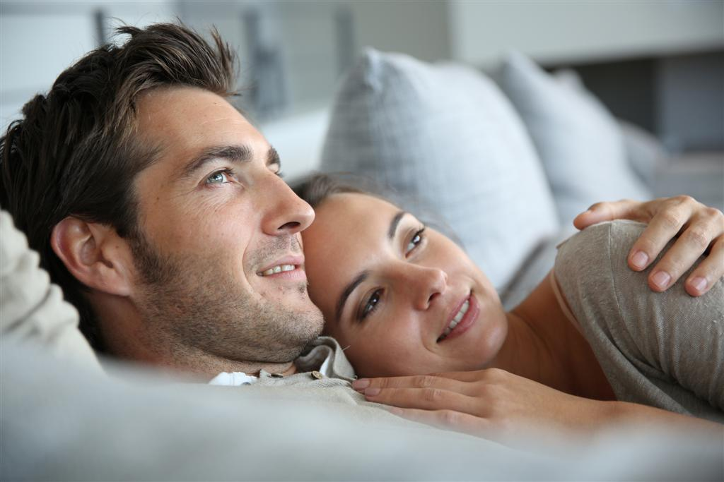 Geheimnis Einer Glücklichen Beziehung